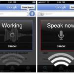 google_voice_search_hunter