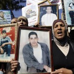 Most prisoners due for release will return to their homes in the West Bank or the Gaza Strip