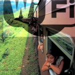 indian-railways-wifi