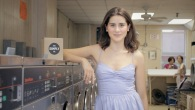 A young woman on a mission, making Earth cleaner, environment green. Lauren Singer, has not made any trash in the last two years, yes you heard it –no trash whatsoever. […]