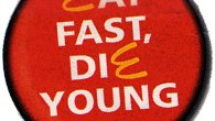 Amanda Froelich, writes on True Activist McDonalds is one of thelargest fast food franchisesin the world, the average distance from any one point (in the US) being about 115 miles […]