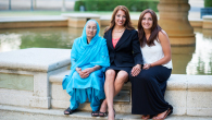 Preet Didbal was sworn in, last Tuesday with her mother and daughter by her side. Teary eyed, during the ceremony, she was the first in her family to go to […]