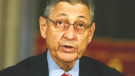 US Attorney Preet Bahara has successfully alleged Assemly Speaker Sheldon Silver  with charges of corruption since 2000. Silver Sheldon is charged with corruption, extortion , fraud and could face […]