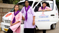 Gurgaon is joining Delhi and Mumbai and launching a cab service for women by the women.This is the initiative of Gurgaon administration so as to keep the women safe.In the […]